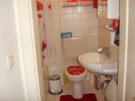 Foto 3 1 1/2 Zimmerwohnung