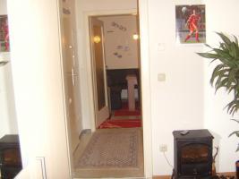 Foto 7 1 1/2 Zimmerwohnung