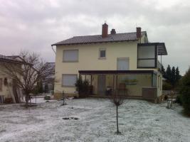 Foto 2 1-2 FamilienHaus von Privat Groß-Rohrheim