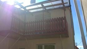 Foto 4 1-2 Familienhaus