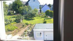 Foto 5 1-2 Familienhaus