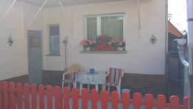 Foto 10 1-2 Familienhaus