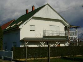 1-2 Familienhaus in Südungarn