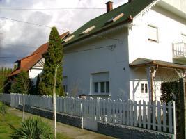 Foto 2 1-2 Familienhaus in Südungarn