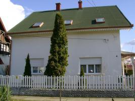 Foto 3 1-2 Familienhaus in Südungarn