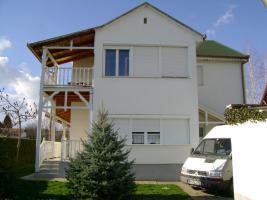 Foto 4 1-2 Familienhaus in S�dungarn
