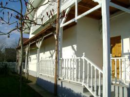 Foto 5 1-2 Familienhaus in S�dungarn