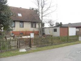 1-2 Familienhaus mit Vollkeller