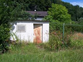 Foto 5 1-2 Familienhaus mit grossem Garten