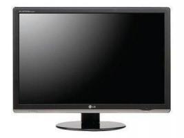 1/2 PREIS !!! LG W3000H - 76.2 cm ( 30'' ) - Breitbildformat TFT-Aktivmatrix LCD-Display