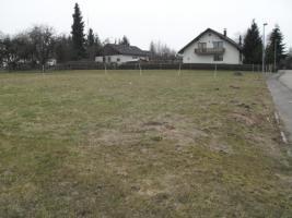 1 Bauplätze in Grab-Schönbronn