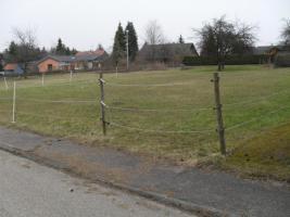 Foto 2 1 Bauplätze in Grab-Schönbronn