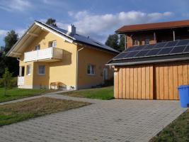 1 Fam Haus in Eppenschlag Bayr.-Wald Zu Vermietung
