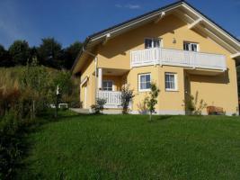 Foto 3 1 Fam Haus in Eppenschlag Bayr.-Wald Zu Vermietung