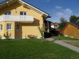 Foto 4 1 Fam Haus in Eppenschlag Bayr.-Wald Zu Vermietung