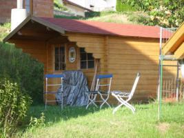 Foto 5 1 Fam Haus in Eppenschlag Bayr.-Wald Zu Vermietung