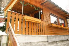 Foto 2 1 Fam.-Haus mit kleinem Grundstück