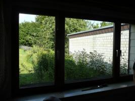 Foto 4 1-Familien-Haus in 31199 Woltershausen (OT Graste)