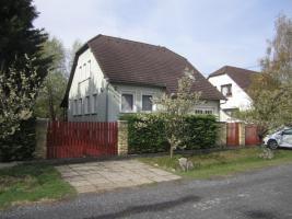 1-Familienhaus in Gyor, Ungarn