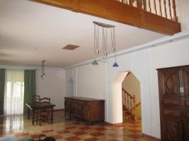 Foto 2 1-Familienhaus in Gyor, Ungarn