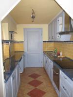 Foto 3 1-Familienhaus in Gyor, Ungarn