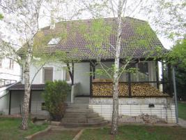 Foto 5 1-Familienhaus in Gyor, Ungarn