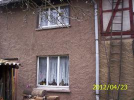 Foto 2 1-Familienhaus mit großen Garten in 99765 Auleben bei Nordhausen