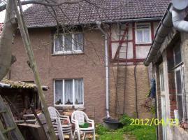 Foto 3 1-Familienhaus mit großen Garten in 99765 Auleben bei Nordhausen
