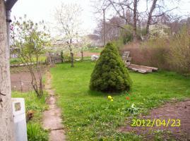 Foto 6 1-Familienhaus mit großen Garten in 99765 Auleben bei Nordhausen