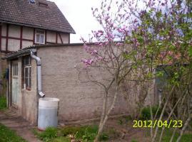 Foto 7 1-Familienhaus mit großen Garten in 99765 Auleben bei Nordhausen