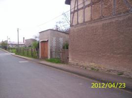 Foto 8 1-Familienhaus mit großen Garten in 99765 Auleben bei Nordhausen