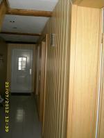Foto 2 1-Familienhaus zu verkaufen