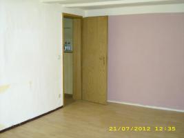 Foto 4 1-Familienhaus zu verkaufen