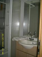 Foto 7 1-Familienhaus zu verkaufen