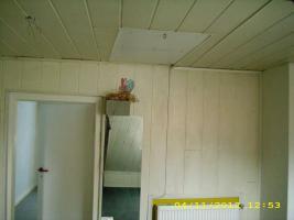 Foto 9 1-Familienhaus zu verkaufen