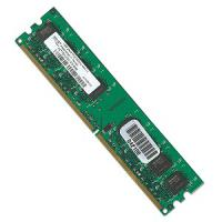 1 GB DDR2 Ram f�r Laptop oder Notebook
