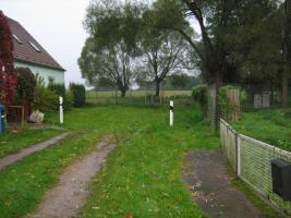 1 Haus in Schönbeck (Mecklenburg)