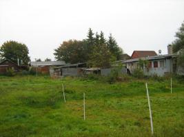 Foto 4 1 Haus in Schönbeck (Mecklenburg)