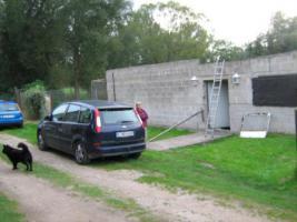 Foto 8 1 Haus in Schönbeck (Mecklenburg)