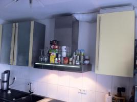 Foto 3 1 Jahr alte Küchenzeile mit Juno und Miele Geräten