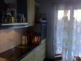 Foto 6 1 Jahr alte Küchenzeile mit Juno und Miele Geräten