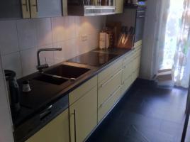 Foto 7 1 Jahr alte Küchenzeile mit Juno und Miele Geräten
