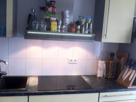 Foto 8 1 Jahr alte Küchenzeile mit Juno und Miele Geräten