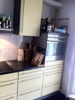 Foto 9 1 Jahr alte Küchenzeile mit Juno und Miele Geräten