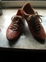 Foto 3 1 Karton mit Herrenbekleidung sowie Schuhe günstig abzugeben