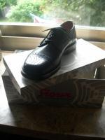 Foto 4 1 Karton mit Herrenbekleidung sowie Schuhe günstig abzugeben