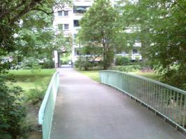 Foto 2 1 RW Spreewalder Str.16 m. K�che (ohne Ger�te) gratis!