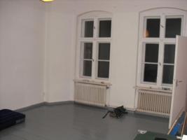 1 Raum Wohnung in Kreuzberg zur Miete