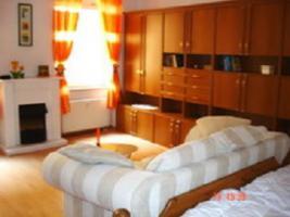 1-Raum-Wohnung zur Miete