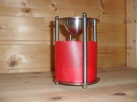 Foto 2 1 Wind und Duftlampe in einem